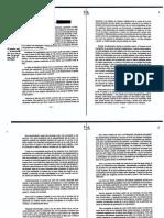 A S Neil - Educar y Reprimir.pdf