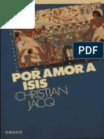 12 - Por amor a Isis