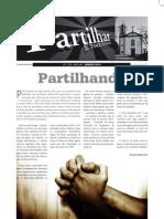 Jornal Janeiro 2010