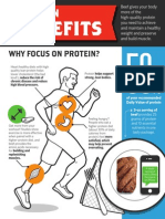 protein-benefits-infographic arms100214-04