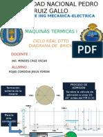 ciclo otto diagrama de BRICK.pptx