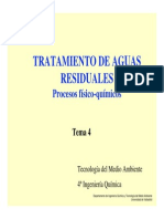 12 Mezclado  -  Precipitacion.pdf