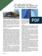 aporte empresarial.pdf