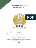 9. RPP Transformasi.pdf