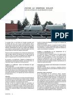 energia solar - procobre.pdf