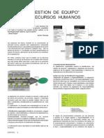 GESTION Y CALIDAD ARQINGENIA.pdf