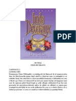 Jude Deveraux Ducesa