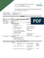 uc student visit schedule - 2015-02-28-1