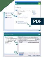 elsManual.pdf