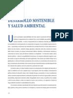 Des Sustentable y Salud Ambiental_paho Org