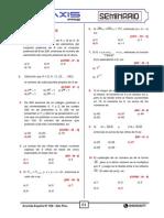Seminario_Aritmetica