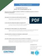 Preguntas_y_Respuestas_CapacitacionWEB.pdf