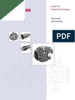 22_pump.pdf