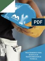 PRO-XFRM-01-A