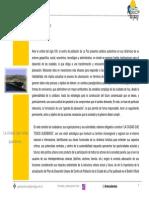 I_Antecedentes PDUCP La Paz Consulta