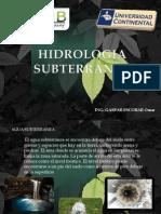 hidrologia-140918003017-phpapp02.pdf