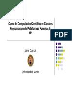 CCCC_MPI.pdf