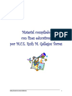 ANTOLOGIAOK.pdf