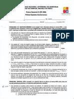 Examenes Primera Unidad.pdf