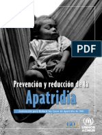 prevencionapatridia8095.pdf