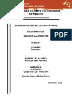 MCDI_U1_A3_RERT
