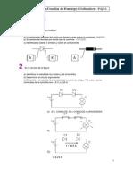 problemasresueltosdediodosytransistores-140203030132-phpapp02