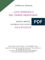 20141005-libretto-apertura-sinodo.pdf