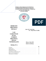 trabajo_de_procesal_penal_I.docx