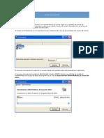 Manual de Cibercontrol 4