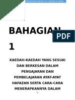 BAHAGIAN 1.docx