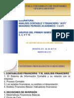 MEMORIAS CL ANÁLISIS CONTABLE Y FINANCIERO ACFI 28 MARZO 2011 G 2 3 4 10[1].pdf