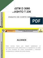 determinacindelagravedadespecficadepartculasslidas-090806145208-phpapp01