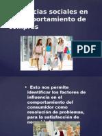 Influencias sociales en el comportamiento de compras.pptx