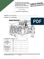 6o-diagnostico-2015