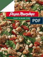 papamurphys plansbook-1-2
