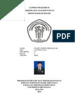8._Kromatografi_Kolom-libre.pdf