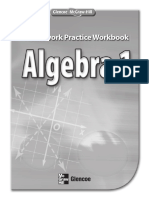 ElemAlgebra_hwp