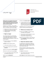 10sellng.pdf