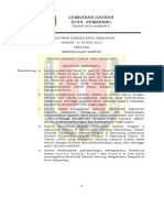 PERDA NO 6 TAHUN 2012 TENTANG PENGELOLAAN SAMPAH.pdf