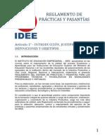 Reglamentos_p_p.pdf