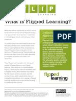 flip handout fnl web