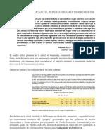 Ángel C. Colmenares E. - MEDICINA MERCANTIL Y PERIODISMO TERRORISTA