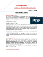 TAXA DE INCÊNDIO - EXPLANAÇÃO.docx