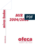 Endocrino Preguntas 1 2004-2005