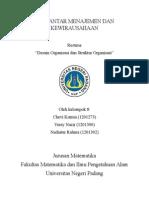 desain organisasi dan struktur organisasi.docx
