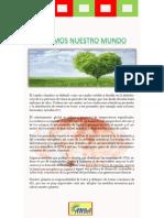Publicación5