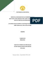 digital_20321536-S-Karsiyati.pdf