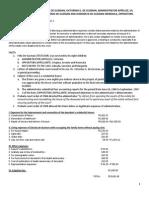 De Guzman v De Guzman-Carillo.pdf