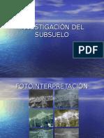 exploracingeotcnica-110614114259-phpapp02
