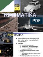 P02-0809-KINEMATIKA.pptx